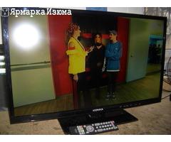 LED-телевизор KONKA KL32AS528