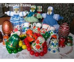 Продам украинский сувенир