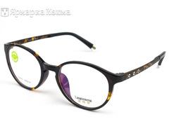 Имиджевые очки LANGTEMENG, очки для зрения