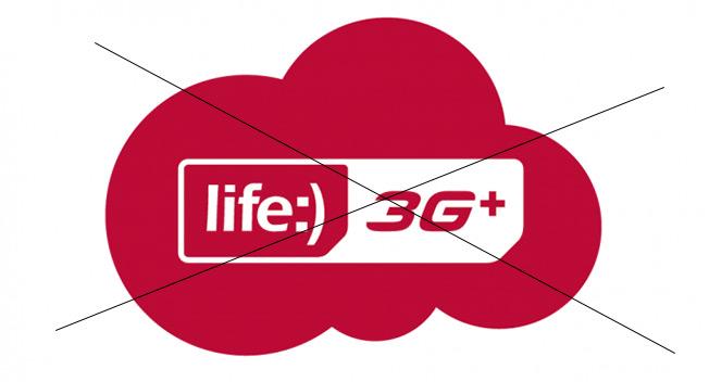 Оператора мобильной связи life больше нет