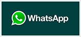 WhatsApp — самый безопасный мессенджер