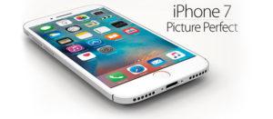 Сегодня в Украине стартовали продажи iPhone 7