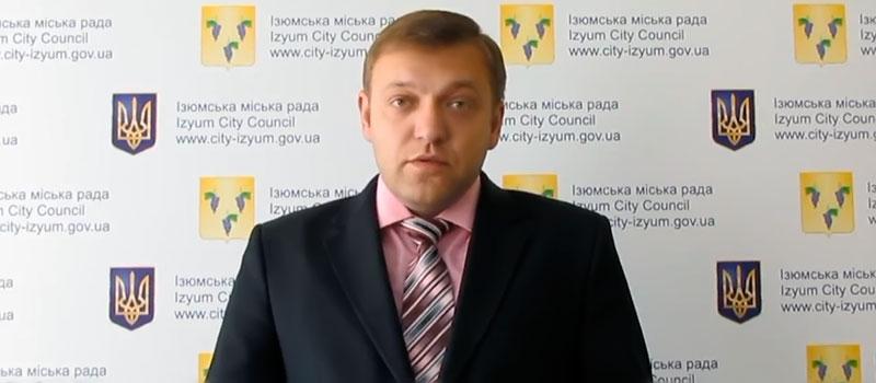 Брифинг Константина Петрова