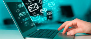 Настройке доступа к почте Mail.ru и Yandex через Gmail