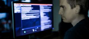 Microsoft разработала защиту от «вируса-вымогателя»