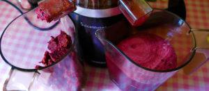 Искусство максимальной пользы от свежевыжатых соков