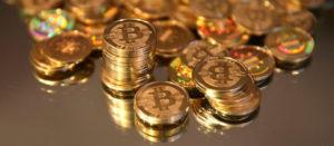 Bitcoin распадется на две криптовалюты