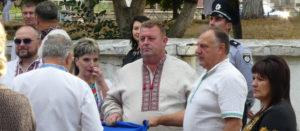 Топ самых богатых мэров Харьковской области, наш - лидер