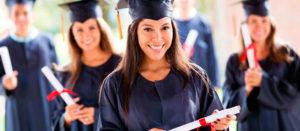 Информация о предоставлении гранта для студентов Харьковской области для уплаты обучения