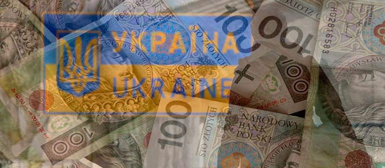 Более 3 млрд долларов перечислили заробитчане из Польши в 2017 году