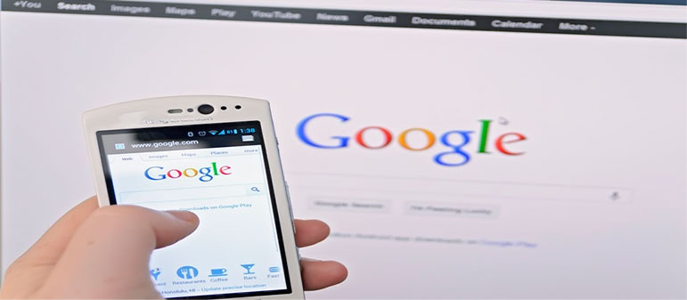 Google сохраняет все передвижения пользователя, даже если ему запретили