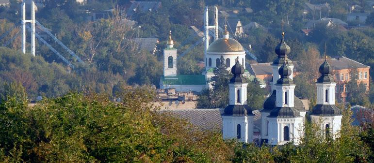 «Урядовий кур'єр» опубликовал список церквей и объединений, которые должны сменить название