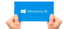 Microsoft повысила системные требования для установки Windows 10