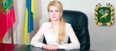 Поздравление с Днем Харьковской области
