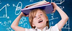 Что изменится в школах с 1-го сентября?
