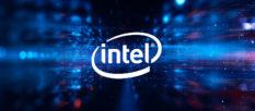 Intel вернет себе звание лидера полупроводниковой индустрии по итогам 2019 года