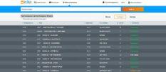 Автобусные билеты и расписание онлайн в реальном времени