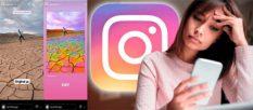 Instagram будет присваивать статус «ложная информация» «отфотошопленным» фото