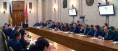 Определены стратегические цели развития Харьковской области в 2021-2027 годах