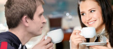 Кофе: польза и вред для организма? Мифы и факты