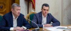 Утверждена Стратегия развития Харьковской области на 2021 - 2027 годы